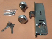 Accordion Shutter Parts Hardware And Supply