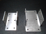 Hurricane Shutter Hardware Parts For Shutters Fencing Boats