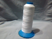 Solar Thread, UV Resistant
