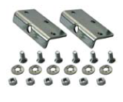 Motor Brackets for Type 8 Roll Shutter Motor