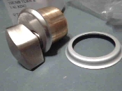 Thumbturn Cylinder Lock