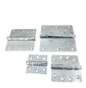 Tigress HD Ball Bearing Hinges
