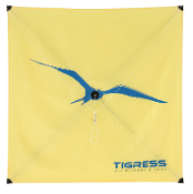 Tigress All Purpose Outrigger Kite